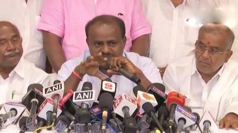 karnataka-elections-bjp-congress-jds-kumaraswamy-y